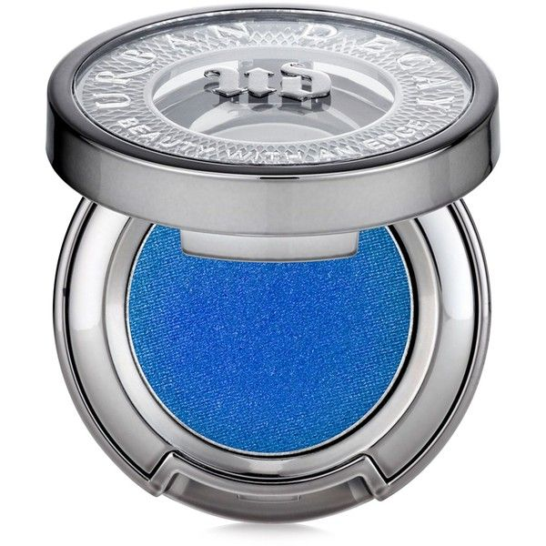Urban Decay Eyeshadow ($19) ❤ liked on Polyvore featuring beauty products, makeup, eye makeup, eyeshadow, dive bar, urban decay, urban decay eyeshadow, urban decay eye shadow and urban decay eye makeup
