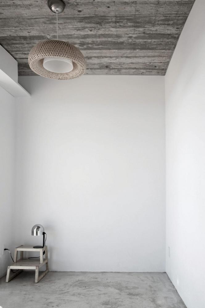 Hytte Urugugay Arkitekt Marit stabell=