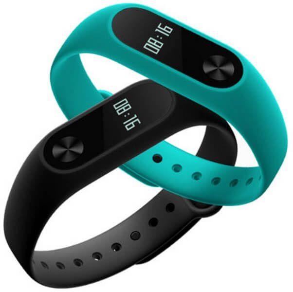 Najciekawsze zegarki i opaski sportowe. http://manmax.pl/najciekawsze-zegarki-opaski-sportowe/