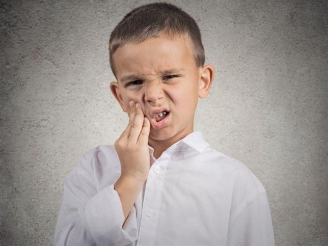 ¿Dolor dental en niños? recuerda que en Endomédica somos especialistas en odontopediatría. Visítanos con confianza.