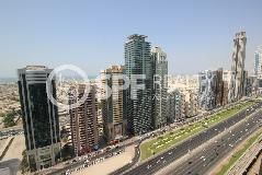 4 BHK Commercial Building for Rent in Dubai at Own A Space. #property #dubai #realestate  #rent