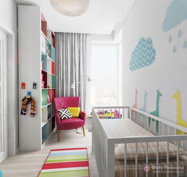 Studio Apartment Nursery 21 best studio apartment design images on pinterest | studio