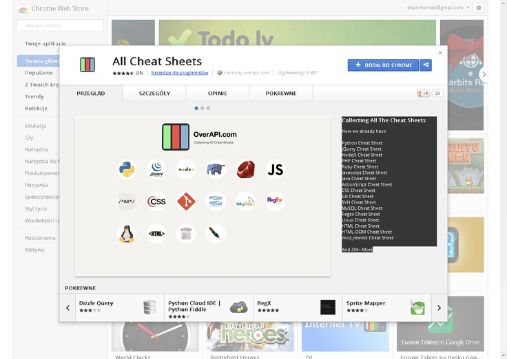 24 best Html images on Pinterest Cheat sheets, Coding and Computer - new blueprint css cheat sheet
