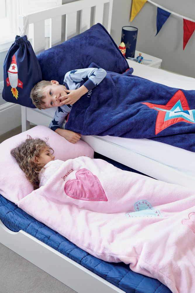10 Best Childrens Sleepovers Images On Pinterest