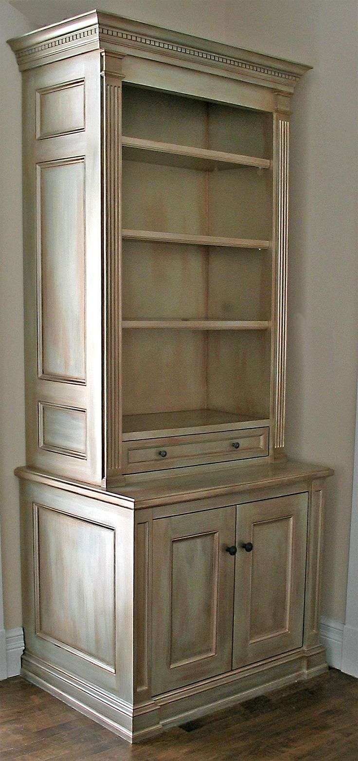 Best 368 Best Images About Furniture Modern Masters On 640 x 480