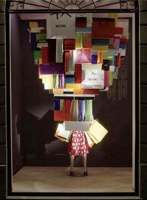 Esto solo pensando en cómo se podrñian recomponer los estantes a partir de jugar con los bloques de distintas maneras...
