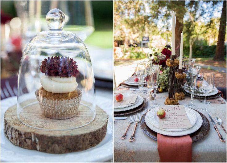 The 25+ best Autumn wedding ideas on a budget ideas on Pinterest ...