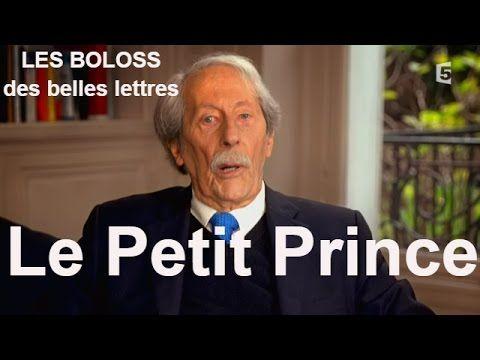 Toutes les vidéos sur la chaine officielle : https://www.youtube.com/channel/UC32vOdZp-NN4eZZhJrUNR6w La vérité Jean Roch balance son premier feat avec les b...