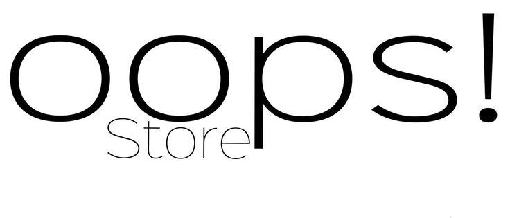 oops!store