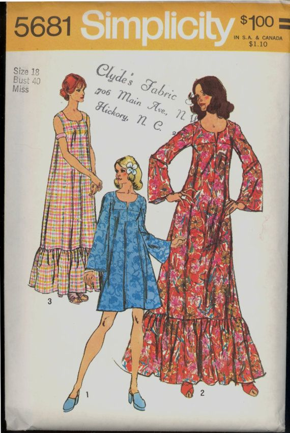 1000 Images About Vintage Fashion On Pinterest Day