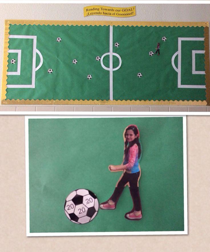 2f045c4f79858bce18a8edea04de54d4--soccer-bulletin-board-ideas-motivational-bulletin-boards.jpg (736×881)
