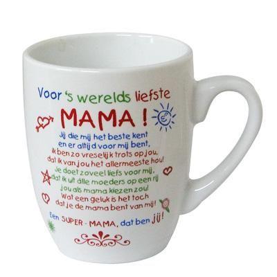 tekst moederdag - Bing Afbeeldingen