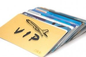 Tips for Using Frequent Flyer Miles for Family Travel