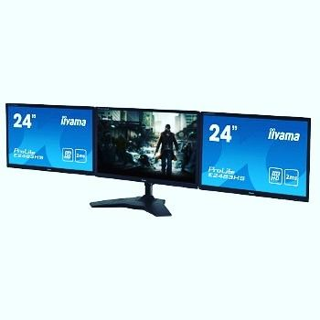Un triple screen ... en 24 pouces ou en 27 pouces ??? Votre avis ?? Des écrans à me conseiller ?? #gaming #videogames #ps4 #console #gamer #games #xbox #gamers #CallOfDuty #retweet #CoD #news #video #pc #ordinateur #pc #HighTech #informatique #portable #videogameaddict #gamerguy #play  #twitter #facebook #screen  #computer #love #setup #geek #gamingsetup #dreamsetup