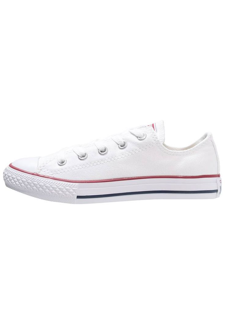Converse All Star Hi Fleece Print -F2 - para Hombre, UK Flag, Talla 29