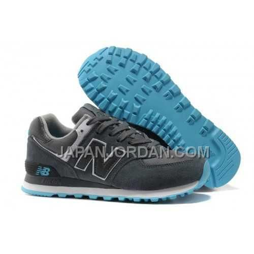http://www.japanjordan.com/new-balance-574-2013-mens-blue-light-grey.html NEW BALANCE 574 2013 MENS 青 LIGHT GREY 割引販売 Only ¥7,598 , Free Shipping!
