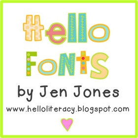 ((((free)))) fonts: Ideas, Classroom, Schools, Teaching, Free Fonts, Hello Fonts, Teachers, Clips Art, 1St Grade