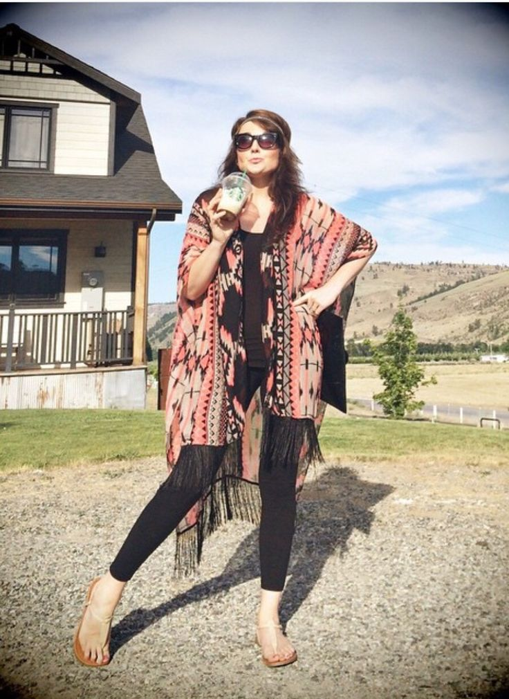 50 Best Images About LuLaRoe Lindsay Monroe U0026 Sarah On Pinterest | Flower Prints Kimonos And ...
