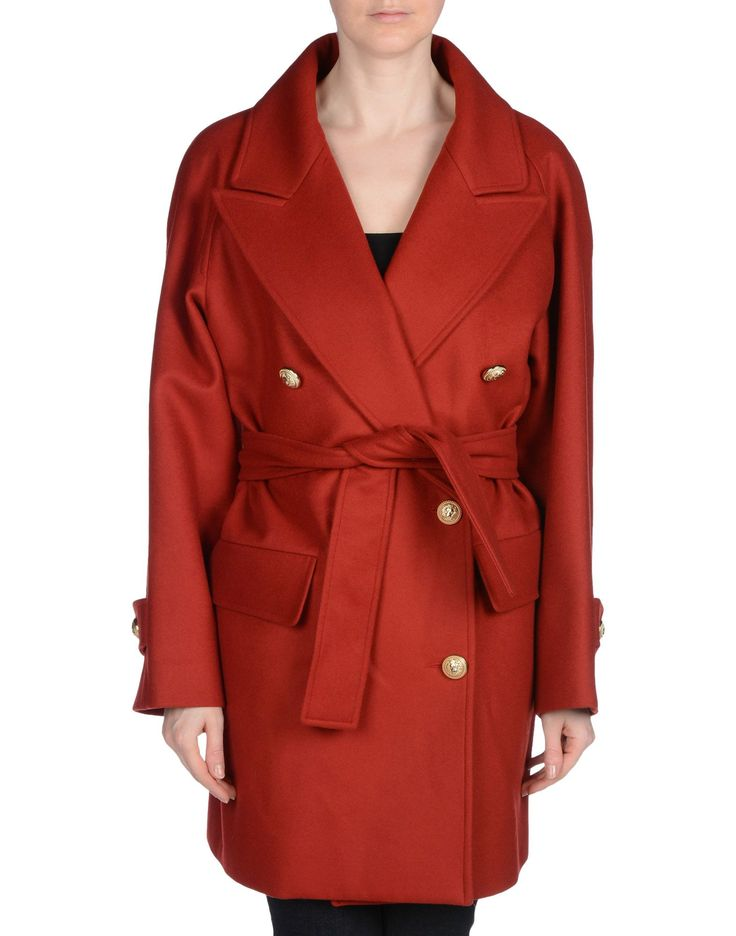 https://www.lyst.com/clothing/balmain-coat-red-1/?product_gallery=88515241