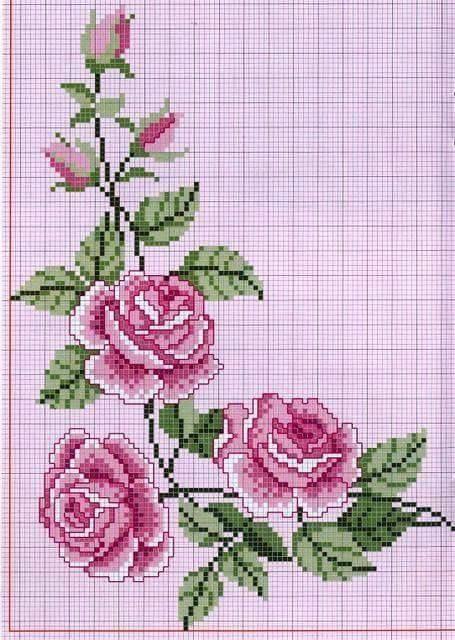 11262231_788563744596851_5280242503363555370_n.jpg 455×640 pixels