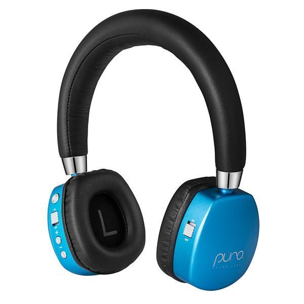 Puroquiets Active Noise Cancelling Headphones Built In Mic Noise Cancelling Headphones Headphones Noise Cancelling