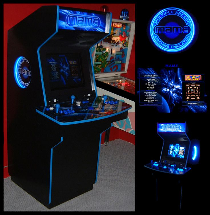 Best bartop retro cabs images on pinterest