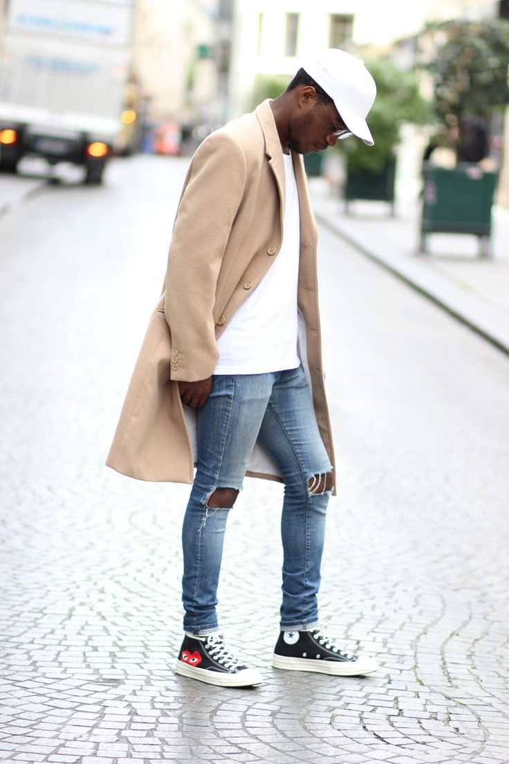 how to find aritzia clothes on aliexpress