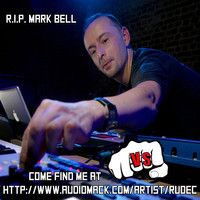Set Dedicated to Mark Bell from LFO - R.I.P. by DJ Rudec on SoundCloud
