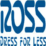 Find detailed information on the Ross application and how