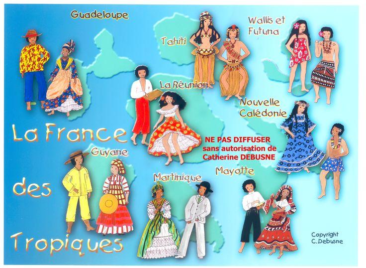 J'ai créé les cartes de toutes les Régions de la France. Recherche éditeurs- distributeurs pour cartes postales, tee-shirts, sets de table, tous objets- souvenirs textile papier, verre...etc
