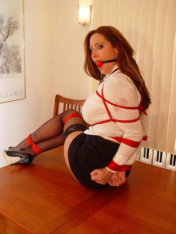 gag the red zone escorts