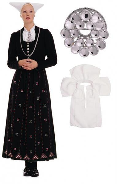 Картинки национальный костюмы ватикана