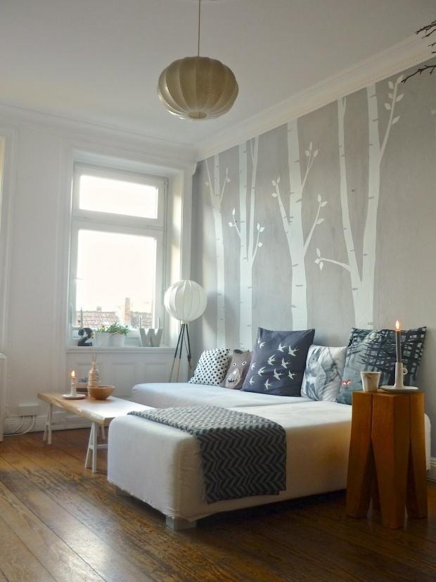 tolles wohnzimmer bremen viertel cool images und cccbfaecbfddcff regine bremen