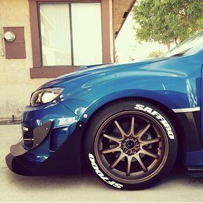 SUBARU WRX STI sitting on KATANA Wheels K150 and Saffiro Tires SF7000 @katanawheels @jessethomaswrx @saffirotires #likeforlike #like4like #followforfollow #subaru #wrx #sti #cars #blue #sunday #fastcars #katanawheels #wheels #k150 #katanarims #rims #saffirotires #saffiro