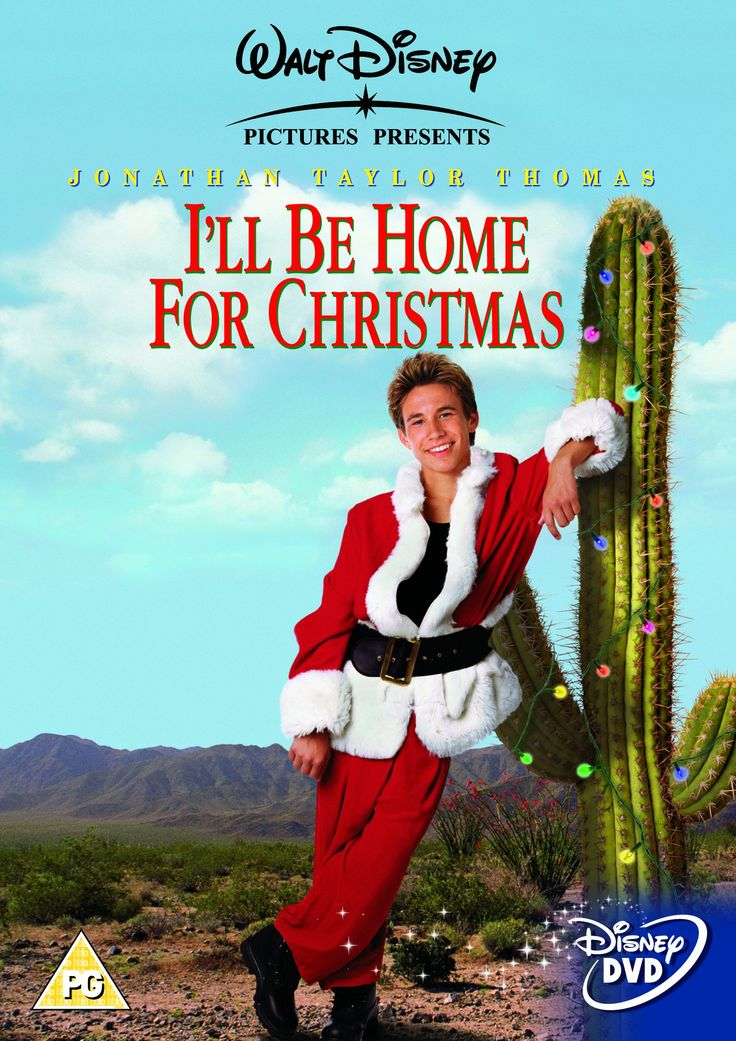I'll Be Home For Christmas [DVD]: Amazon.co.uk: Jonathan Taylor Thomas, Jessica Biel, Adam LaVorgna, Gary Cole, Eve Gordon, Lauren Maltby, Andrew Lauer, Sean O'Bryan, Lesley Boone, Amzie Strickland, Natalie Barish, Mark de la Cruz, Arlene Sanford, David Hoberman, Justis Greene, Robin French, Tracey Trench, Harris Goldberg, Michael Allin, Tom Nursall: DVD & Blu-ray