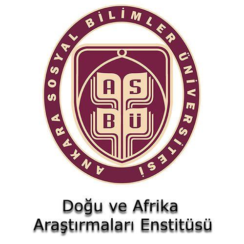 Ankara Sosyal Bilimler Üniversitesi - Doğu ve Afrika Araştırmaları Enstitüsü | Öğrenci Yurdu Arama Platformu