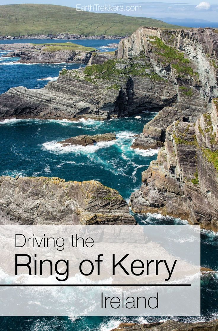 17 Best Images About Ireland On Pinterest Walking Tour