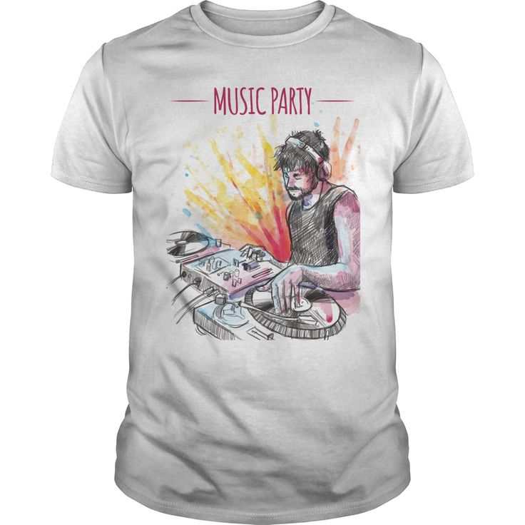 MUSIC PARTY Perfect T-shirt /Guys Tee / Ladies Tee / Youth Tee / Hoodies / Sweat shirt / Guys V-Neck / Ladies V-Neck/ Unisex Tank Top / Unisex Long Sleeve Tshirts , t-shirt ,Shirts,t-shirts for men,tee shirt ,funny t shirts ,custom t shirts ,t-shirt printing ,printed t shirts ,t-shirt design ,t-shirts online, t-shirts online ,mens t shirts ,cool t shirts ,white t shirt  , vintage t shirts ,funny shirts ,long t shirts,designer t shirts ,Design t-shirt,