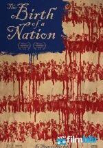 Bir Ulusun Doğuşu - The Birth of a Nation (2017) Türkçe Dublaj ve Altyazılı 720p izlemek için tıkla:  http://www.filmbilir.net/bir-ulusun-dogusu-the-birth-of-a-nation-2017-turkce-dublaj-ve-altyazili-720p-izle.html   Süre: 119 Dk. Vizyon Tarihi: 2016 Ülke: ABD19. yy 'da Virginia'nın tekinsiz ormanlarında, yaşlı heyetiyle konuşması için getirilen genç köle Nat Turner'ın bir kâhin olabileceği düşünülür.