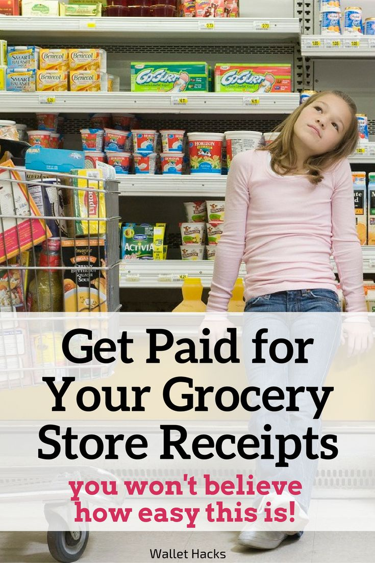 If you're like me, you take a lot of trips to the grocery store. It's where they keep the food! :slight_smile: Seriously though, shopping for groceries was a lot easier when it was just two adults. Now that we have two kids, we tend to turn grocery store trips into group activities and go a …