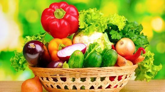 Și noi ce mai mâncăm? Sfaturi pentru o alimentație sănătoasă!