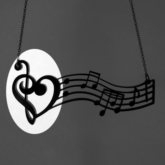25 best ideas about treble clef heart on pinterest music heart tattoo music heart and. Black Bedroom Furniture Sets. Home Design Ideas