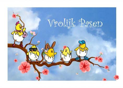 bekijk deze en vele andere mooie wenskaarten op o.a.  www.sendasmile.com en www.kaartje2go.nl