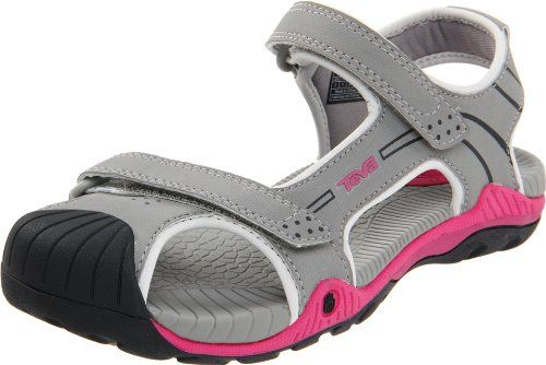 Teva Toachi 2 Kids Sandal (Toddler/Little Kid/Big Kid) Price: $19.58 - $51.00 & FREE Returns on some sizes and colors