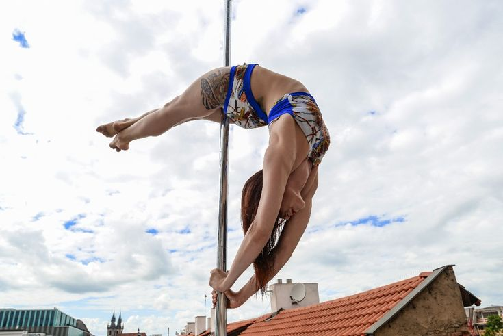 Siluet Yoga Wear as Pole dance wear... Original pole dance wear... #madewithloveforyou #besiluet #mysiluet #siluetyogawear