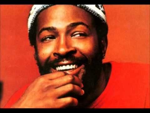 ▶ If I Should Die Tonight ~ Marvin Gaye - YouTube One of my favorite Marvin songs!