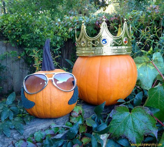Best dance pumpkin carving patterns images on pinterest