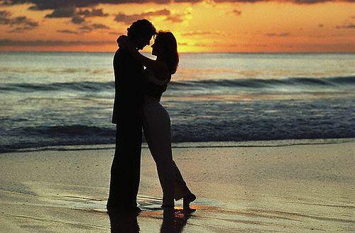 romantiki agkalia