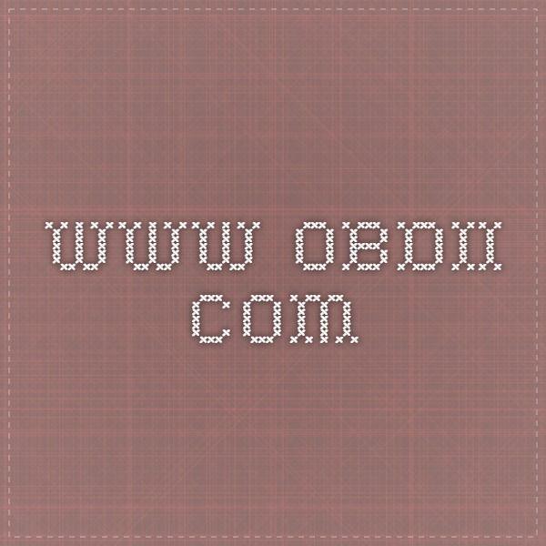 www.obdii.com
