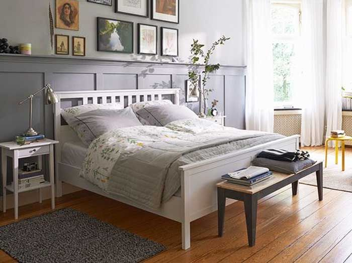 67 best home affairs scandinavian home images on pinterest merry christmas merry christmas. Black Bedroom Furniture Sets. Home Design Ideas